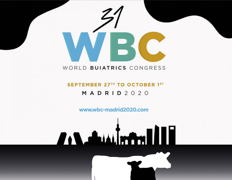 WBC 2010